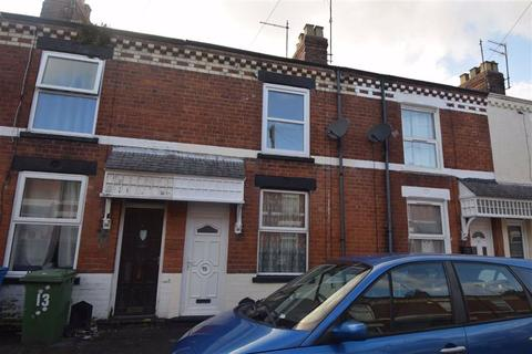 2 bedroom terraced house for sale - Westbourne Avenue, Bridlington, East Yorkshire, YO16