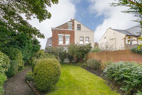 4 bedroom maisonette for sale - Salters Road, Gosforth, Newcastle upon Tyne
