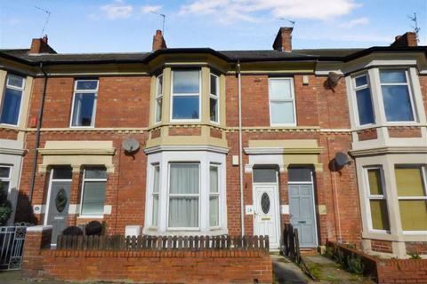 2 bedroom flat for sale - Trevor Terrace, North Shields