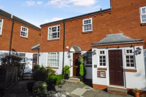 1 bedroom flat for sale - Brock Farm Court, North Shields, Tyne & Wear