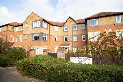 2 bedroom apartment to rent - Sheriffs Close, Felling, Gateshead