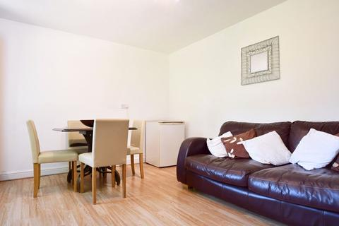 3 bedroom semi-detached house to rent - Peace Close, brighton