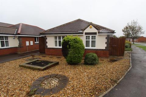 3 bedroom detached bungalow for sale - West Crayke, Bridlington
