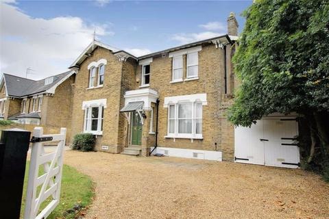 5 bedroom detached house for sale - Avenue Road, Southgate, London