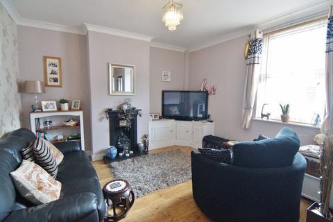 2 bedroom terraced house for sale - Freckleton Street, Kirkham, PR4 2SN