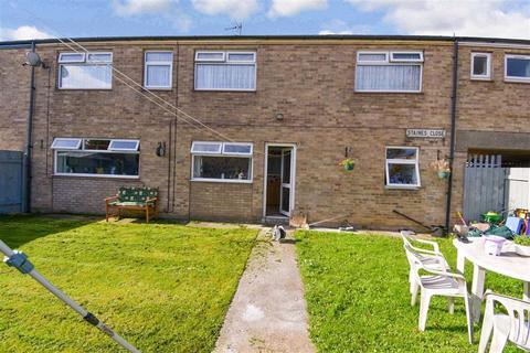 4 bedroom terraced house for sale - Staines Close, Hull, HU8