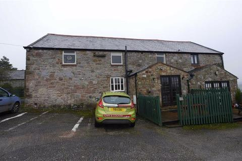 3 bedroom semi-detached house to rent - Tir Y Fron Lane, Mold, Clwyd, CH7