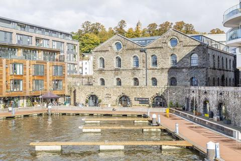 1 bedroom apartment for sale - Purifier House Lime Kiln Road, Bristol