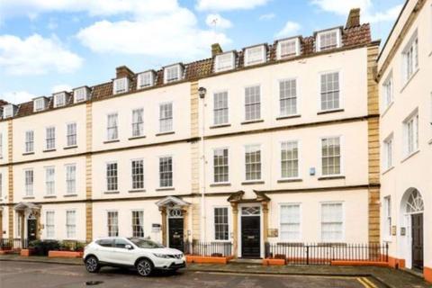 2 bedroom flat to rent - Orchard Street, Bristol, BS1 5DX