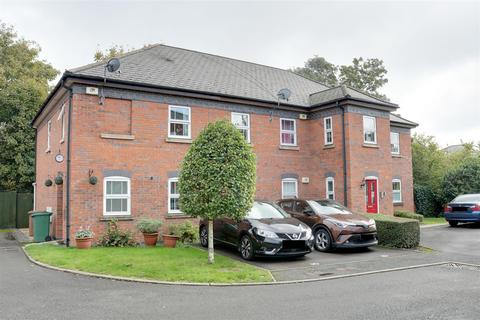 2 bedroom flat for sale - Drayman Close, Highgate, Walsall