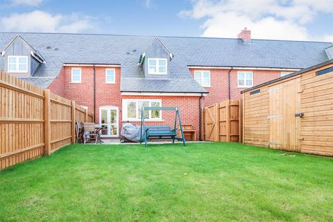 3 bedroom house for sale - Dukes Wood Close, Boreham, Chelmsford