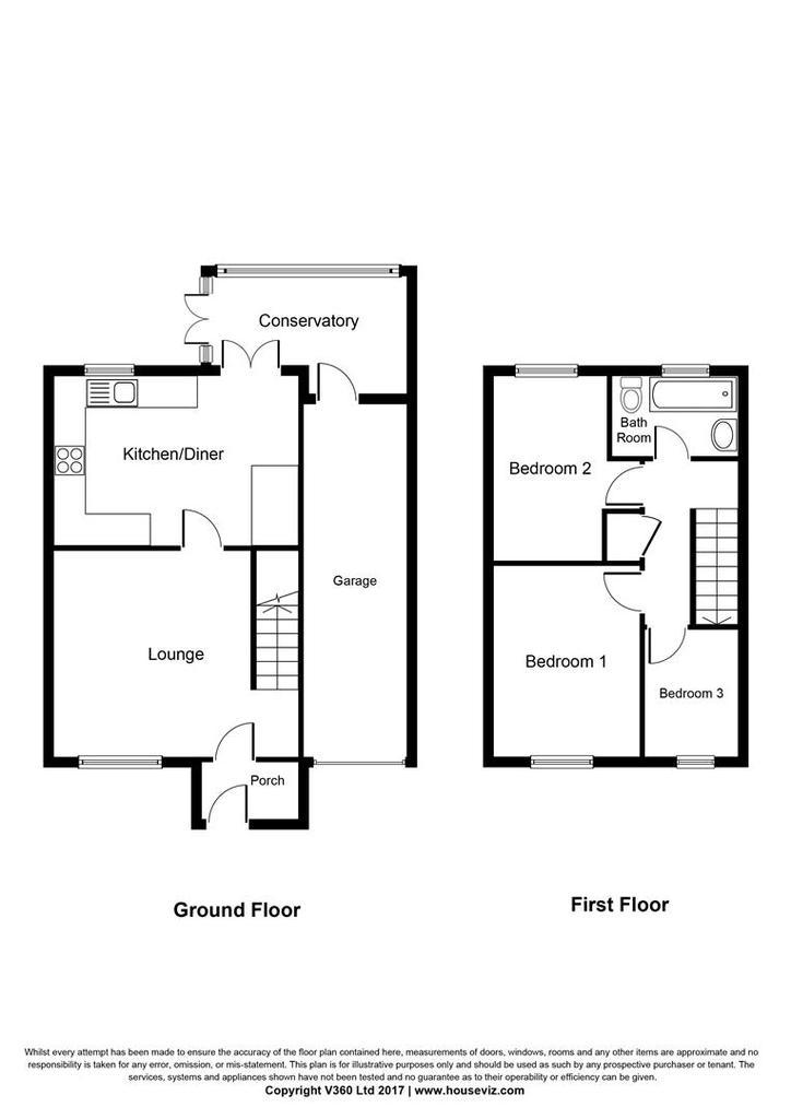 Floorplan: 31 Boleyn Way floorplan.jpg