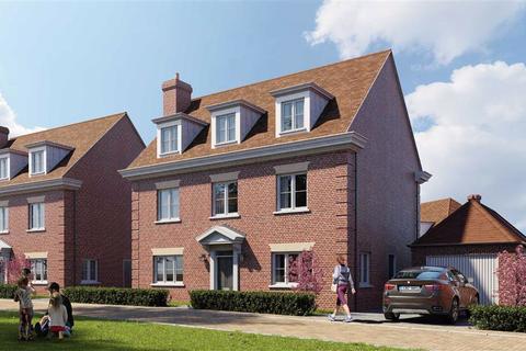 5 bedroom house for sale - Trent Park, Barnet, Hertfordshire
