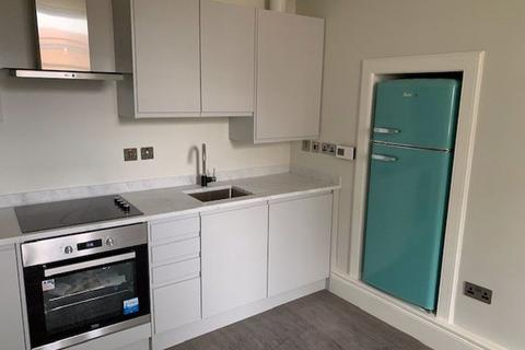 2 bedroom flat to rent - COMING SOON!