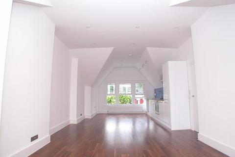 1 bedroom apartment to rent - Muswell Hill Road, N10
