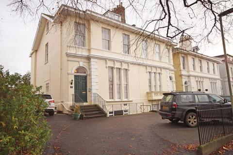1 bedroom flat to rent - Malvern Place GL50 2JN