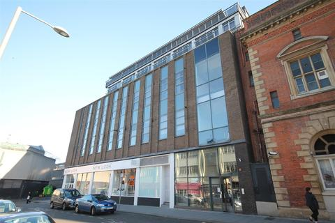 2 bedroom apartment for sale - Thurland Street, Nottingham