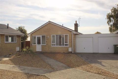 2 bedroom link detached house for sale - Melksham