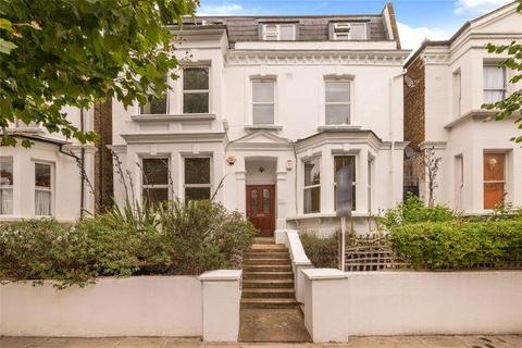 1 bedroom apartment for sale - Sherriff Road, West Hampstead, London NW6