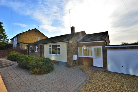 3 bedroom bungalow for sale - New Cross Road, Stamford