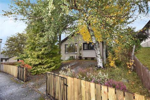 3 bedroom detached bungalow for sale - Boat Of Garten