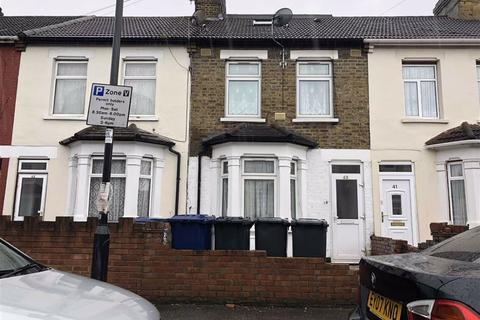 2 bedroom flat to rent - Hartington Road, Southall, Middlesex
