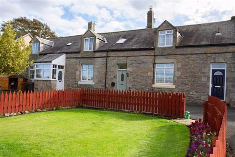 3 bedroom cottage for sale - Bowsden Hall Farm Cottages, Bowsden, Berwick-upon-Tweed, TD15
