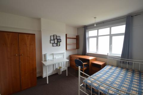 4 bedroom house to rent - Greenfield Street, NG7 - UON