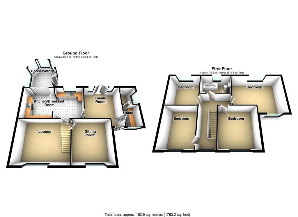 Floorplan: Padeswood Road South, Buckley.jpg