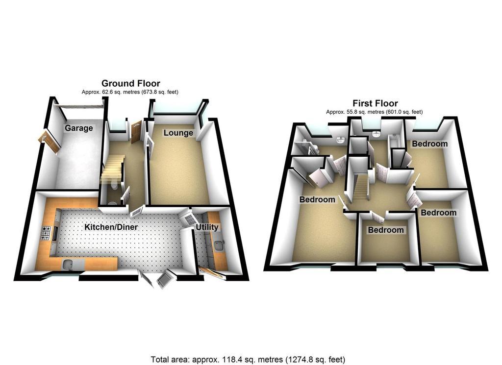 Floorplan: Rhodfa Palin, Buckley.jpg