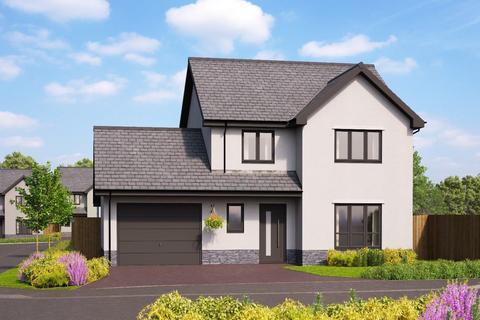 3 bedroom house for sale - Gerddi Madryn, Chwilog