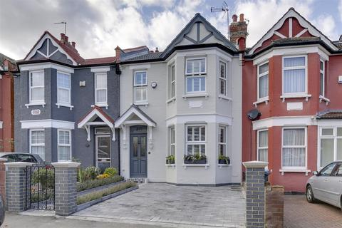 3 bedroom terraced house for sale - Hoppers Road, Winchmore Hill