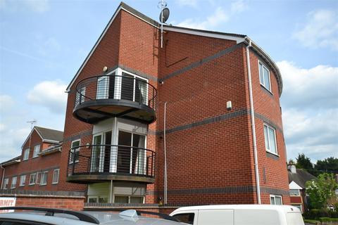 4 bedroom flat to rent - Student property 2022-2023 Selly Oak, Birmingham, B29 7SA