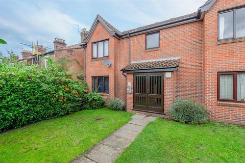 1 bedroom flat for sale - Norwich, NR3