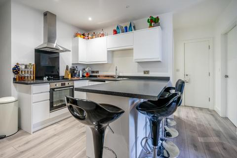 1 bedroom apartment for sale - Aviator Court, York