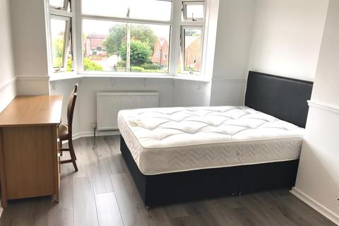 1 bedroom house share to rent - Tennent Road, Acomb