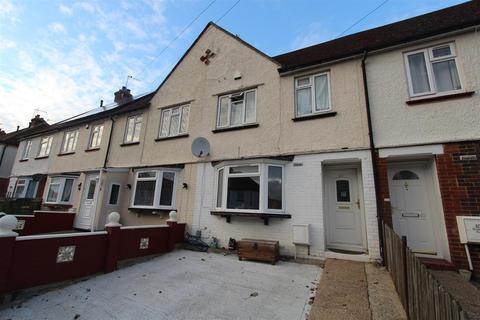 3 bedroom terraced house to rent - Beaumont Road, Maidstone