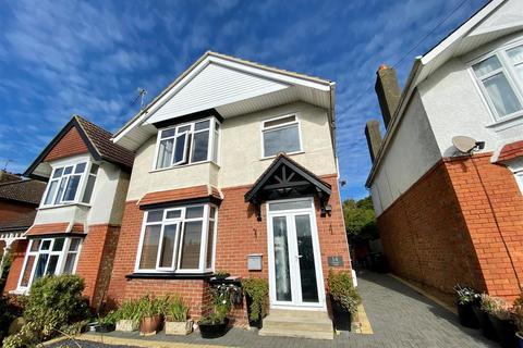 3 bedroom house for sale - Pleydell Road, Swindon