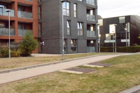 2 bedroom flat for sale - Isobel Place, London