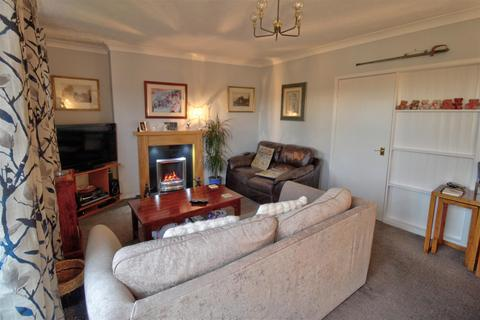 2 bedroom flat for sale - Felmongers, Harlow