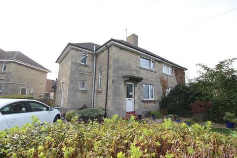 3 bedroom semi-detached house for sale - Lackham Circus, Chippenham