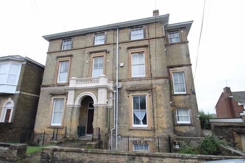 1 bedroom apartment to rent - Belvedere Street, Ryde