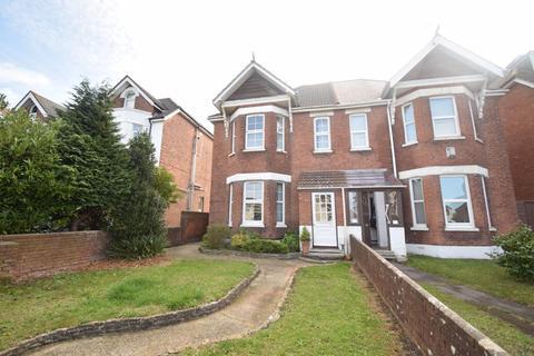 7 bedroom property for sale - Wimborne Road, Poole