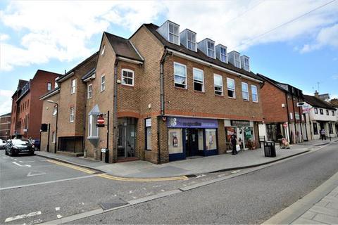 Office for sale - 35-37, Moulsham Street, Chelmsford