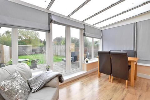 2 bedroom ground floor maisonette for sale - Saunders Road, Tunbridge Wells, Kent