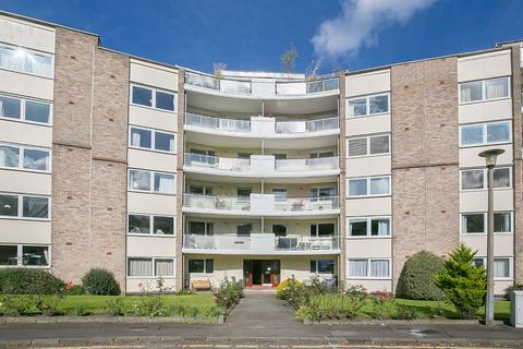 2 bedroom ground floor flat for sale - Orchard Brae Avenue, Orchard Brae, Edinburgh, EH4