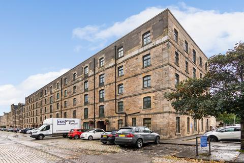 1 bedroom flat for sale - Commercial Street, The Shore, Edinburgh, EH6
