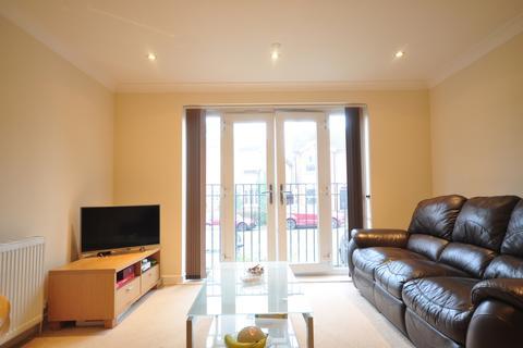 2 bedroom duplex to rent - Albert Road Tonbridge TN9