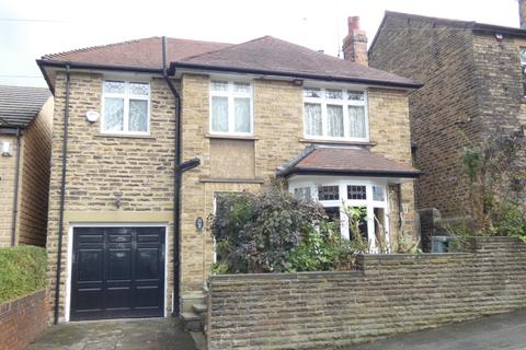4 bedroom detached house for sale - Booth Street, Cleckheaton, BD19