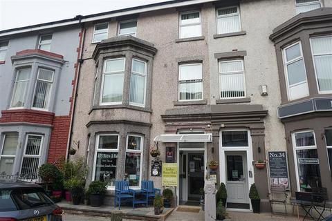 Hotel for sale - Vance Road, Blackpool, FY1 4QD